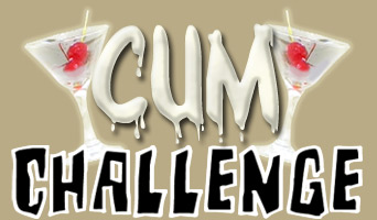 cum challenge - The website Cum Challenge contains sexually explicit material which may be  offensive to some viewers. You must be 18 years or older to enter the  website Cum ...